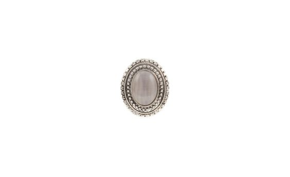 Aristocrat Ring PARFOIS  Handbags and accessories online