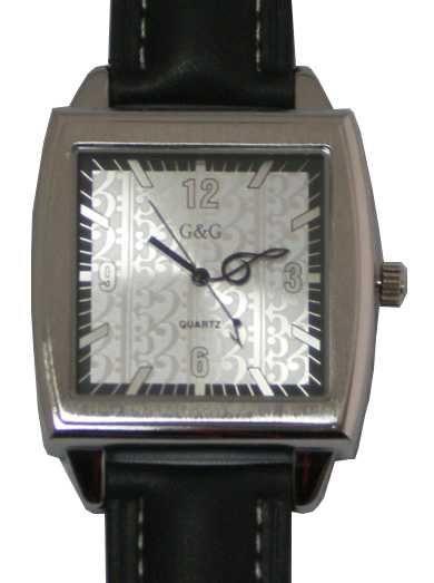 Kare Kol Saati Unisex | Deri kayışlı, sol anahtarlı, lüks tasarım kol saati. Pilsiz gönderilir. #saat #kolsaati #masasaati #erkeksaatleri #kadinsaatleri #dijitalsaat #cocuksaatleri #unisexsaatler #watch #akillisaatler #smartwatch #clock #aksesuar #Satacak