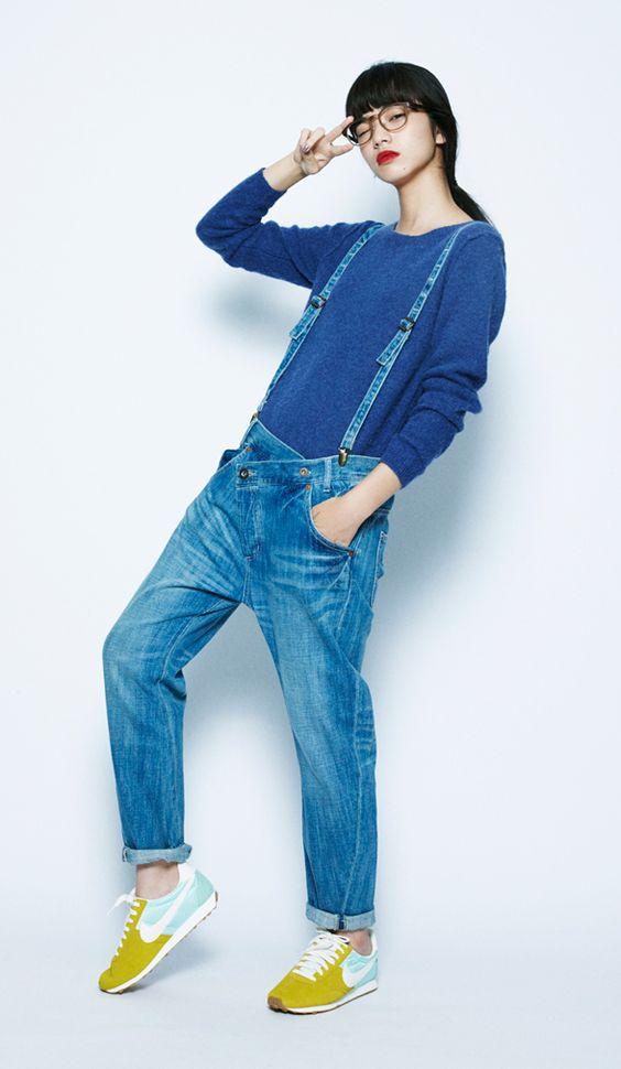 ファッション)