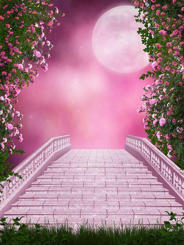 PinkGarden2.jpg: