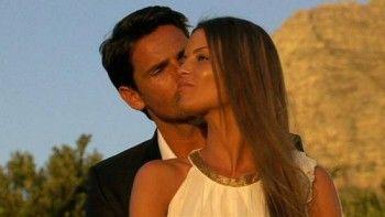 Der Bachelor: Das sagt Jans Mutter zur Trennung