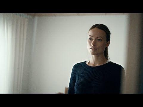 Nesse comercial, Olivia Wilde representa garota com Síndrome de Down - Blue Bus