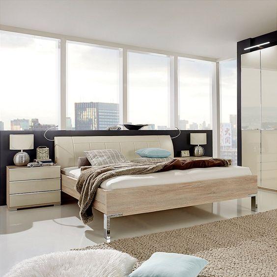 Spectacular Wiemann Hollywood Bedroom Range available from valeinteriors surrey co uk adam Pinterest Ranges Hollywood bedroom and Surrey