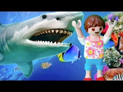 سمك القرش هجم علي رؤى عائلة عمر جنه ورؤى قصص اطفال حكايات للأطفال بالعربية Youtube Character Fictional Characters Art