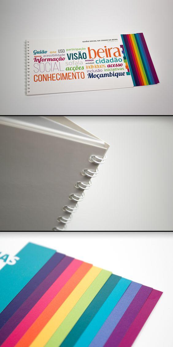 livre au format 29 5x15cm l 39 italienne reli avec spirale m tallique blanche couverture. Black Bedroom Furniture Sets. Home Design Ideas