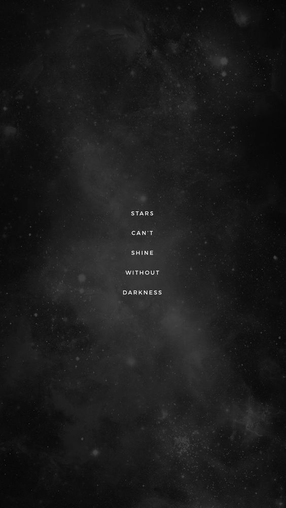 Follow My Youtube Channel Dark Wallpaper Iphone Space Iphone Wallpaper Space Quotes