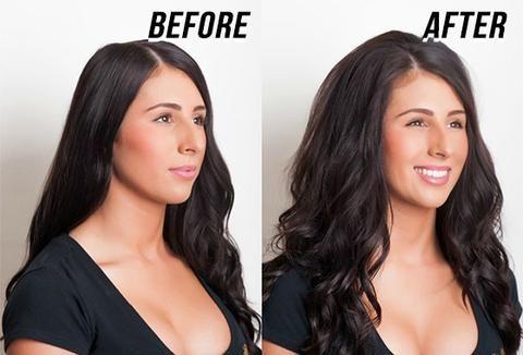 Volume Up Hair Styling Powder Deal Retreat Online Shopping In 2020 Thin Flat Hair Hair Powder Hair Volume Powder