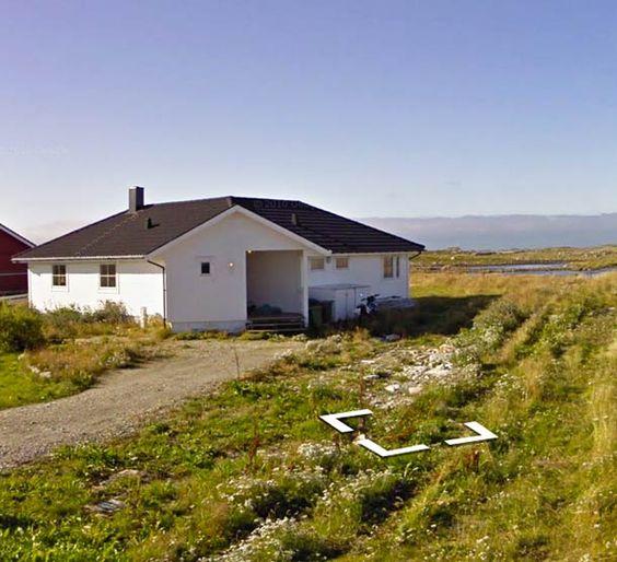 GeoGuessr – Jeu de devinettes avec Google Street View