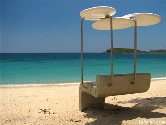 Pinterest the world s catalog of ideas for Puerto rico vacation ideas