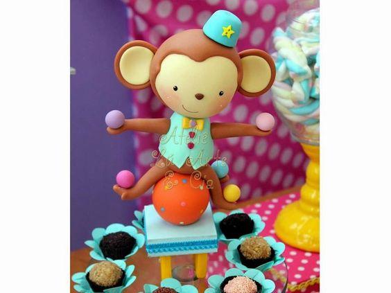 circo biscuit - Pesquisa Google
