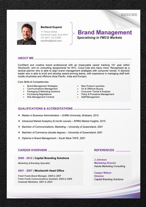 Professional Resume Template Free Awesome Professional Resume Template Download Job Resume Template Downloadable Resume Template Resume Template Professional