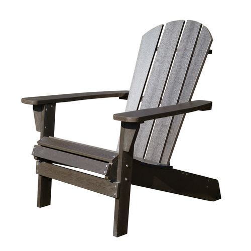The Relaxed Adirondack Chair Is Just That Relaxing Perfect Around A Fire On A Dock Your Adirondack Chair Wood Adirondack Chairs Wooden Adirondack Chairs