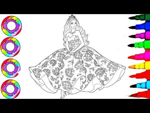 Drawing And Coloring Rainbow Castle For Kids K Coloring Pages House And Trees Colors For Kids Y Coloring Pages Barbie Coloring Pages Insect Coloring Pages