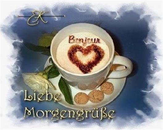 Guten Morgen Bilder Italienisch Guten Morgen Bilder Guten