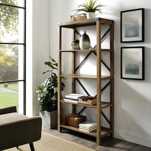 Schreiner Etagere Bookcase Home Decor Decor Etagere Bookcase