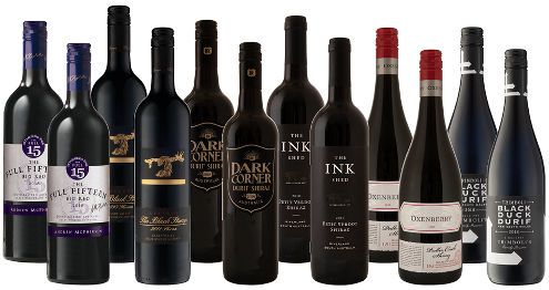 Macy S Wine Cellar Perfect Summer Wines With Images Summer