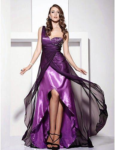 5e1e8528cf vestidos-largos-fiesta-boda-baratos-marca-tonala-rebajas-outlet-1 vestidos  de fiesta morados baratos