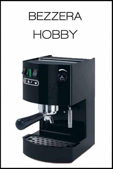 cheap espresso machine crema