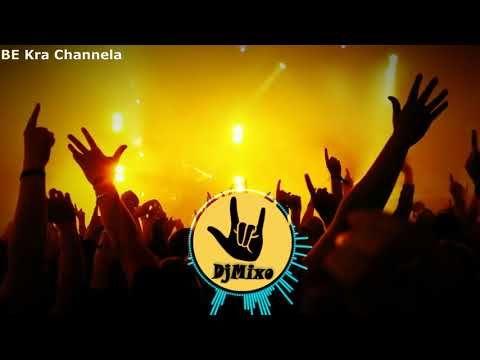 Banjo Sound Check Dj Djmixo Youtube Dj Remix Songs Dj Mix Songs Dj Songs