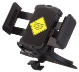 Mountek nGroove Universal CD Slot Mount for Cell Phones and GPS Devices Christmas Special - http://christmaswishlistideas.com/mountek-ngroove-universal-cd-slot-mount-for-cell-phones-and-gps-devices-christmas-special/ http://computer-s.com/car-mount-holders/mountek-ngroove-universal-cd-slot-mount-for-cell-phones-and-gps-devices-review/