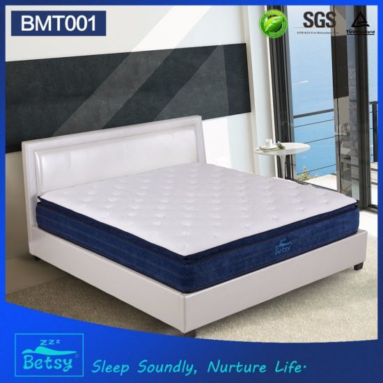 Queen Sized Mattress For Relaxed Sleep 6 On Sale Near Me Ideas Queen Mattress Size Mattress Cheap Mattress