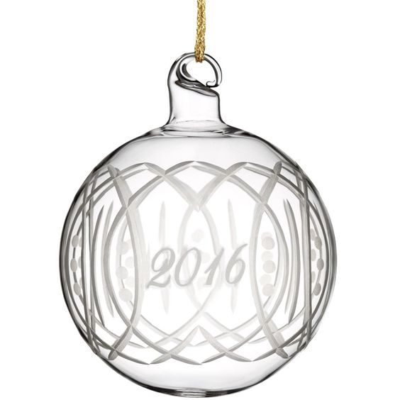 Pinterest the world s catalog of ideas for Crystal baubles christmas
