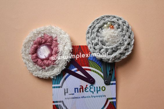 ... pins and more accessories crochet hair crochet accessories children