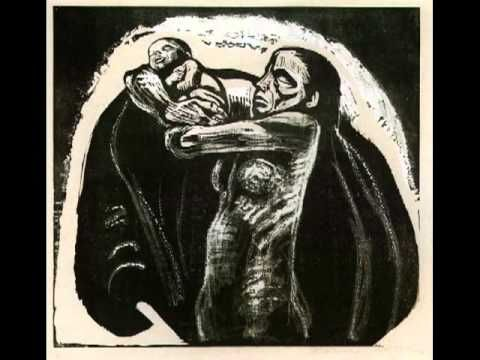 Kathe Kollwitz video: