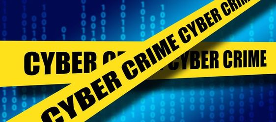 400+ Free Hacker & Cyber Images - Pixabay