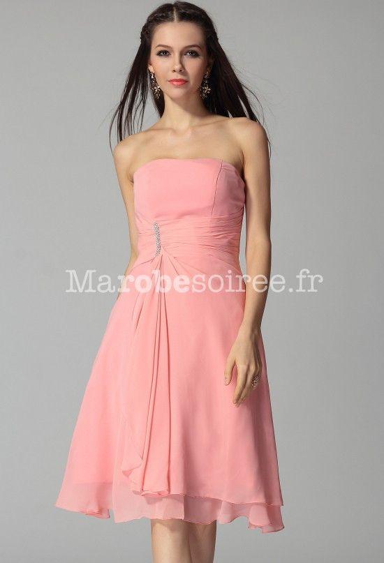 zelda robe de soiree ceremonie robe de mariage