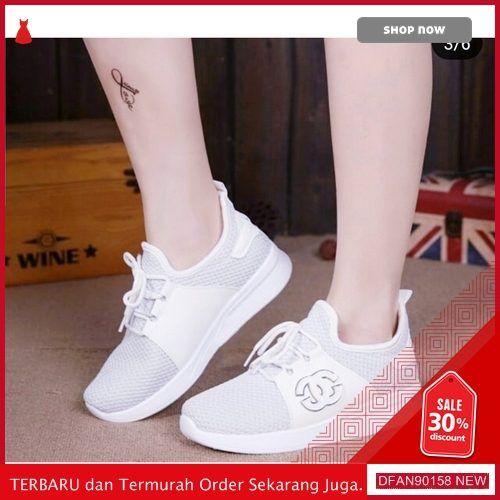Jual Dfan90158a121 Sepatu N Sandal Arfx0121 Wanita 06 Sneakers