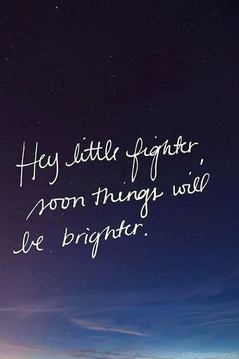 Quotes About Staying Strong Also Awesome Stay Strong Quotes The Inspirational Stay Strong Quotes That Awaken The Strength Quot Words Motivational Quotes Quotes