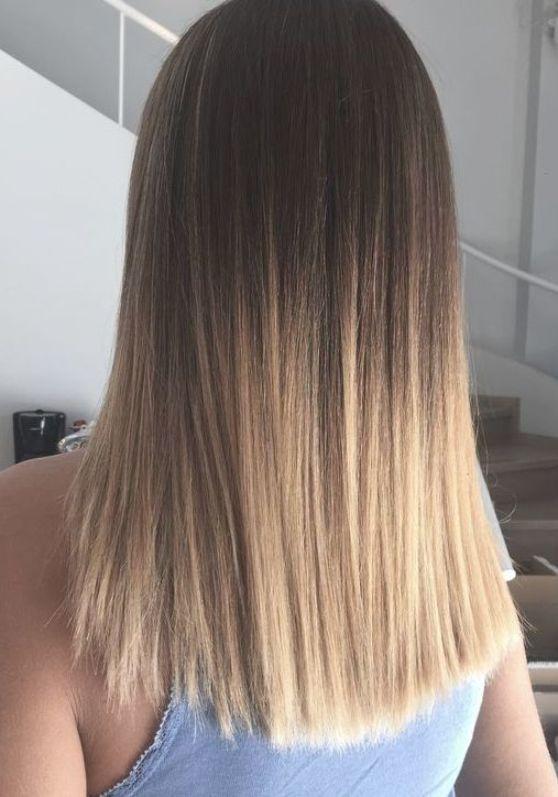 Pin By Jamie Wellbaum On Beauty In 2021 Light Brown Ombre Hair Brown Ombre Hair Medium Ombre Hair Blonde Medium