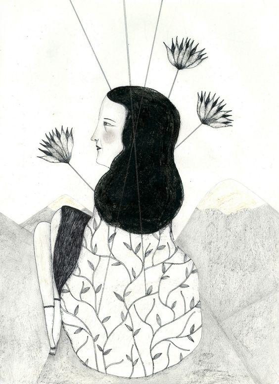 Daniela Tieni • Immobile
