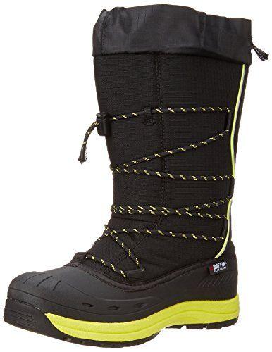Baffin Women's Snogoose Winter Boot >> MORE INFO @: http://www.lizloveshoes.com/store/2016/05/29/baffin-womens-snogoose-winter-boot/