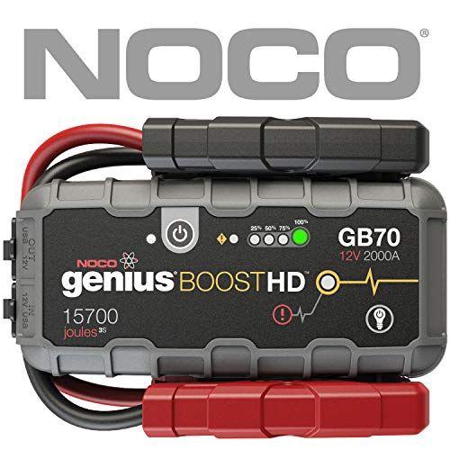 Nubwo N7 Headsets Autos Motive