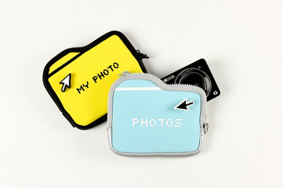 Camera Folder - Users/You/Documents/Case/mycamera.jpg