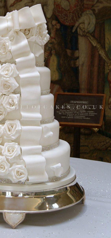 bolos-de-casamento-luxuosos-4: