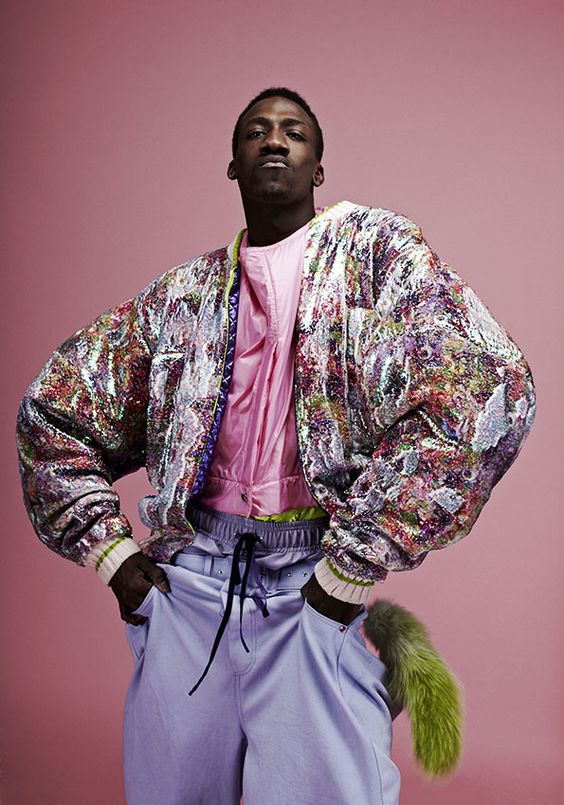 Brogan Toyn, London College of Fashion, Fashion Design, http://blog.artsthread.com/2013/05/diversity-finalists-fashion-design/