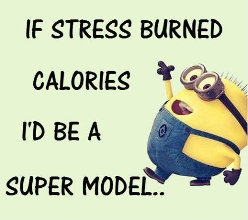 #Lol with Capri #Jewelers #Arizona ~ www.caprijewelersaz.com  ♥ Funny Minions