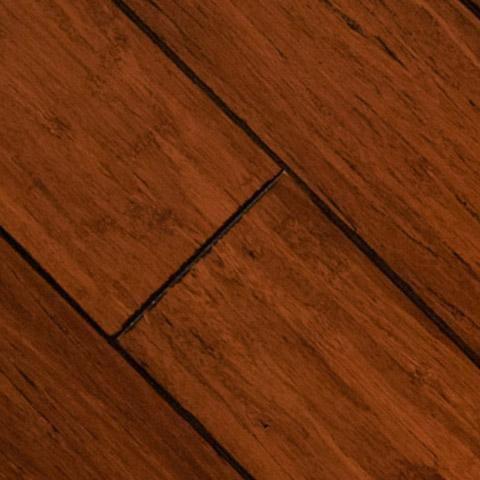 Free Bamboo Flooring Samples Trinity