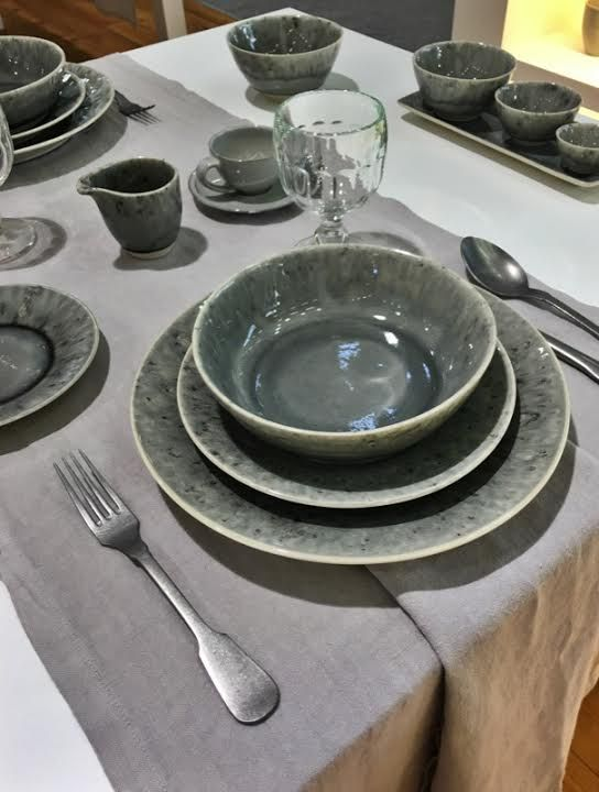 Classic Crockery Hire With Images Tableware Crockery Starter Plates