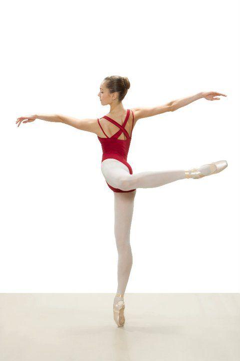 ballet dancer   Tumblr