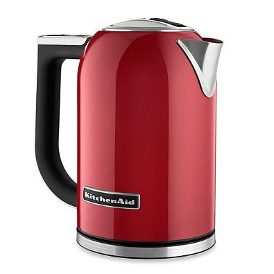 bed bath and beyond electric tea kettles 1