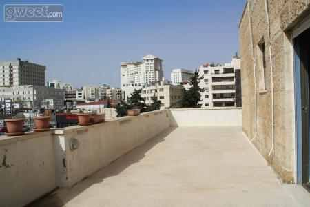 A snug rooftop #studio #apartment located in #Amman's backbone, #Abdoun. Fully #furnished and equipped #Jordan #Gweet #Rent   http://www.gweet.com/place/jordan-amman-na/1847#/0