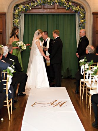 """A gorgeous setting for any special event, Callanwolde Fine Arts Center is a """"magnificent 27,000 square ft. Gothic-Tudor style mansion"""" situated on a 12.5-acre estate of beautifully landscaped gardens and wooded grounds.  www.affairs.com"""