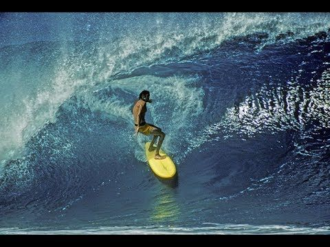 Lightning Bolt A Pure Source In 2020 Surfing Waves Surfing Summer Story