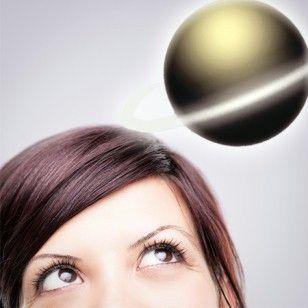 Horoskop: Die zehn goldenen Saturn-Regeln