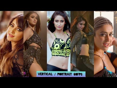 Ileana D Cruz Hot Vertical Edit 60fps Youtube Ileana D Cruz Hot Ileana D Cruz Cruz