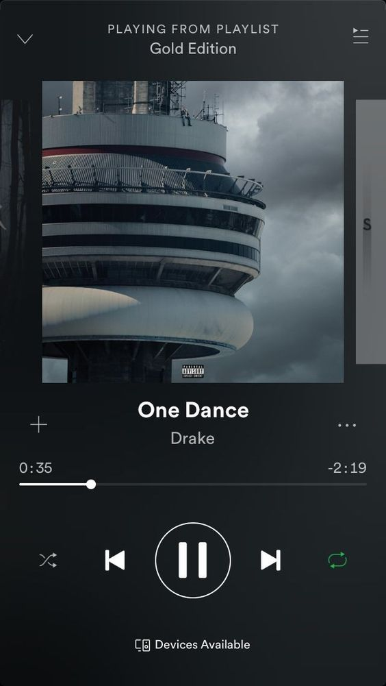 Drake Fire And Desire Download Mp3 : drake, desire, download, 𝐒𝐡𝐚𝐡𝐢𝐛𝐚'Ä🌈, Chansons, Playlist,, Music